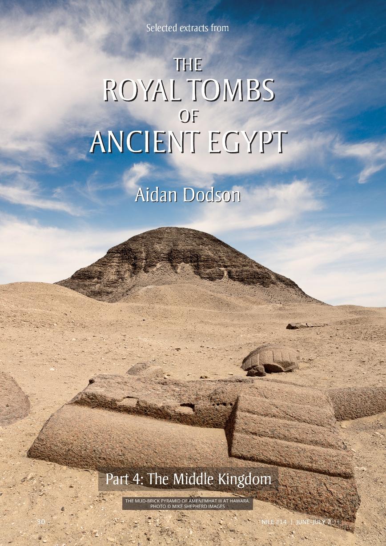 Nile 14, Tut Tomb, Royal Tombs 1 1B 35%.jpg