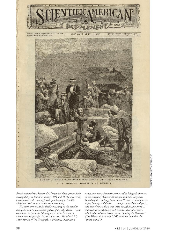 Nile 14, Tut Tomb, Royal Tombs 4 1B 35%.jpg