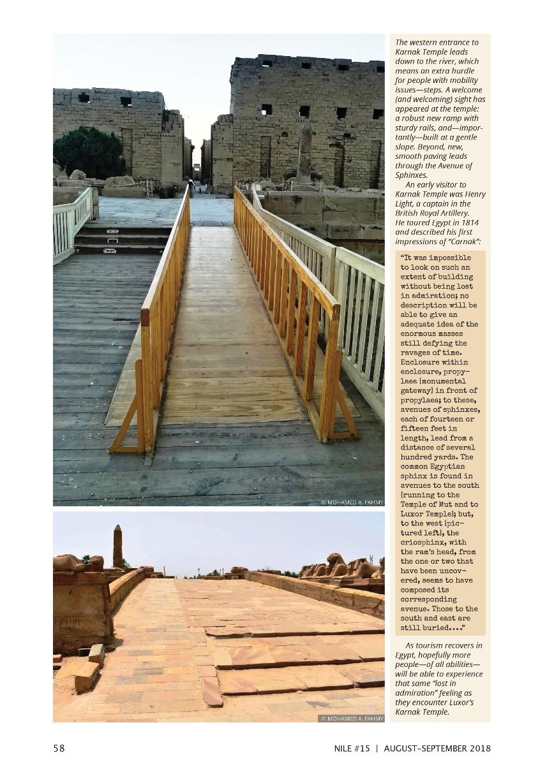 Nile 15, Accessible Egypt 2 1B 35%.jpg