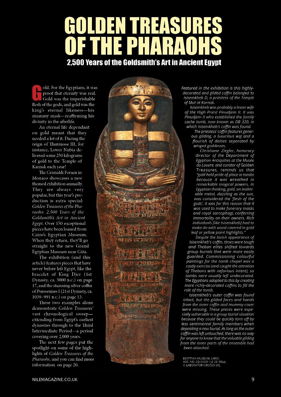 Nile 15, Golden Treasures 1 1B 35%.jpg