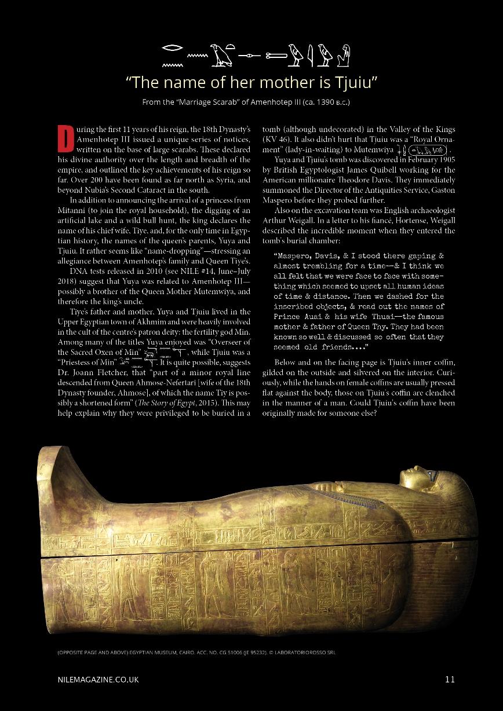 Nile 15, Golden Treasures 2 1B 35%.jpg