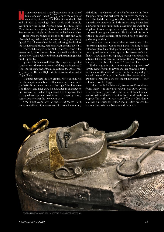 Nile 15, Golden Treasures 3 1B 35%.jpg