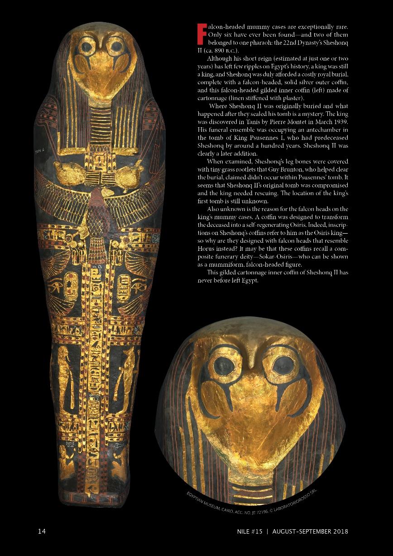 Nile 15, Golden Treasures 4 1B 35%.jpg