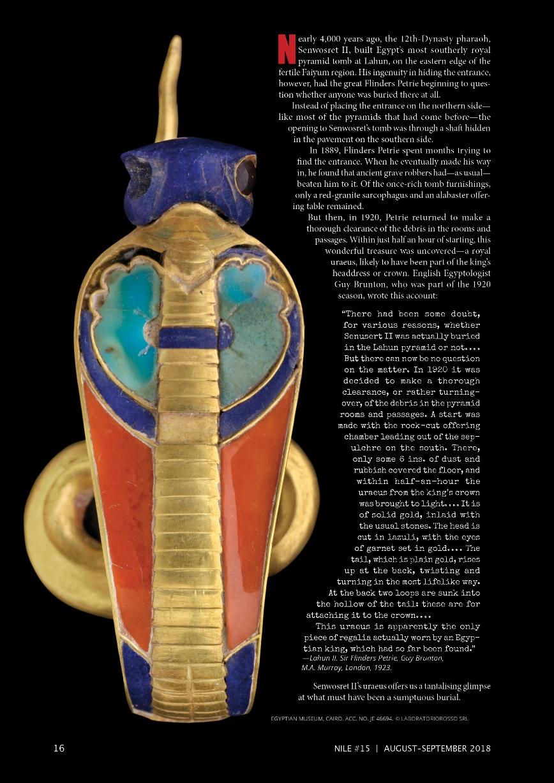 Nile 15, Golden Treasures 5 1B 35%.jpg