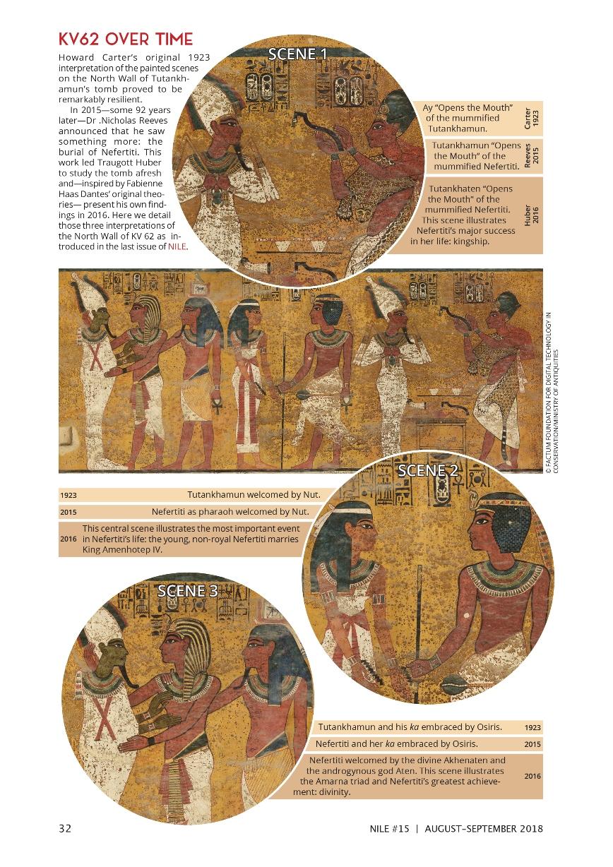 Nile 15, Nefertiti's Wedding 2 1B 35%.jpg