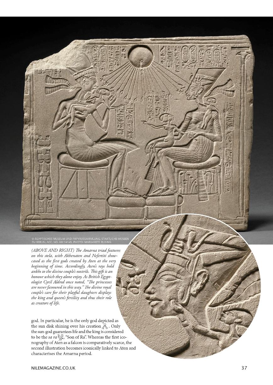 Nile 15, Nefertiti's Wedding 4 1B 35%.jpg