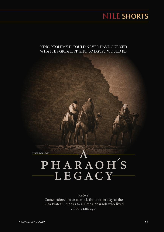 Nile 15, Ptolemy II's Legacy 1 1B 35%.jpg