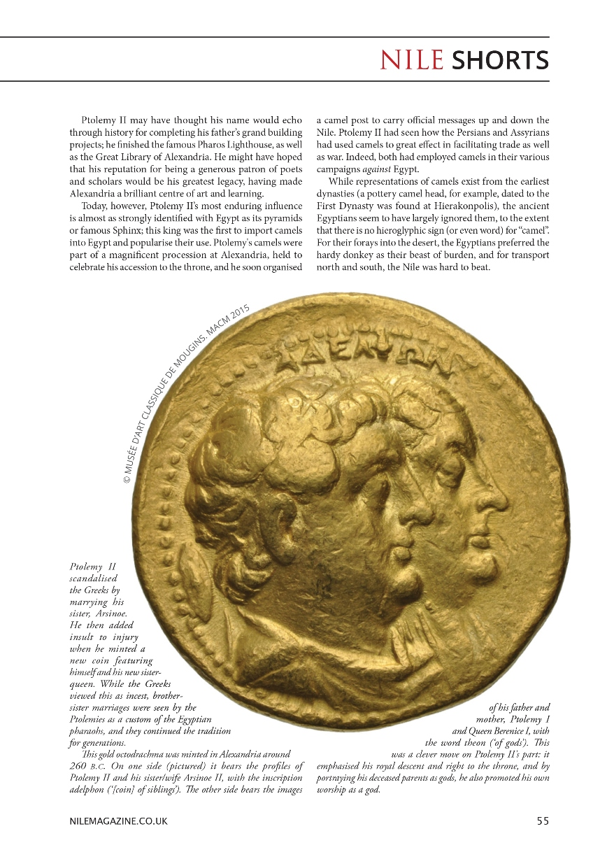Nile 15, Ptolemy II's Legacy 2 1B 35%.jpg