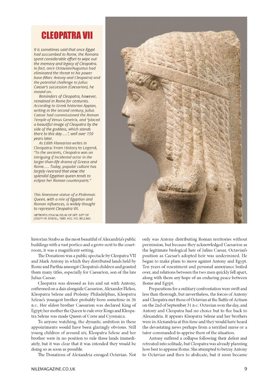 Nile 16, Kleopatra Selene 3B 35%.jpg