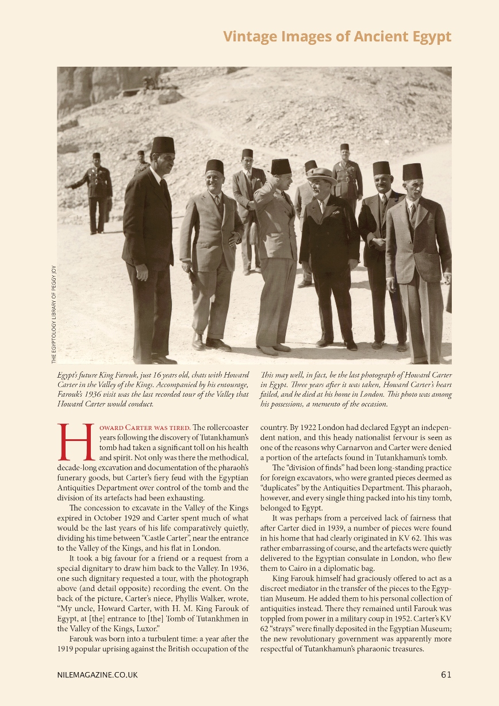 Nile 16, Looking Back - Carter & Farouk 1B 35%.jpg