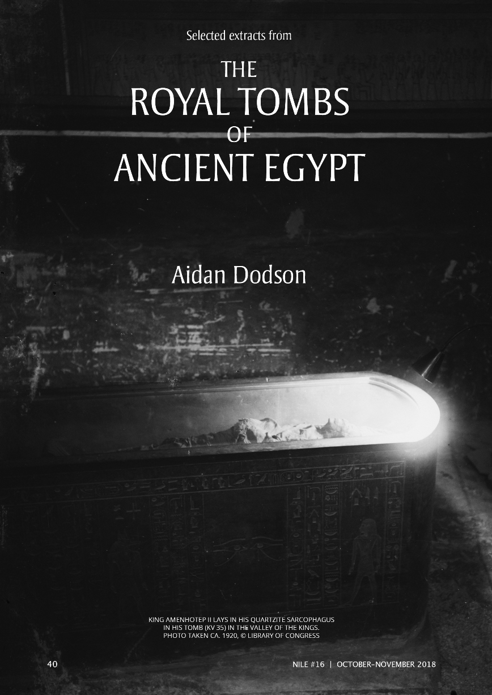 Nile 16, Royal Tombs 1B 35%.jpg