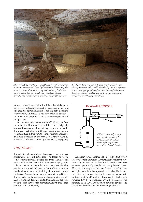 Nile 16, Royal Tombs 3B 35%.jpg