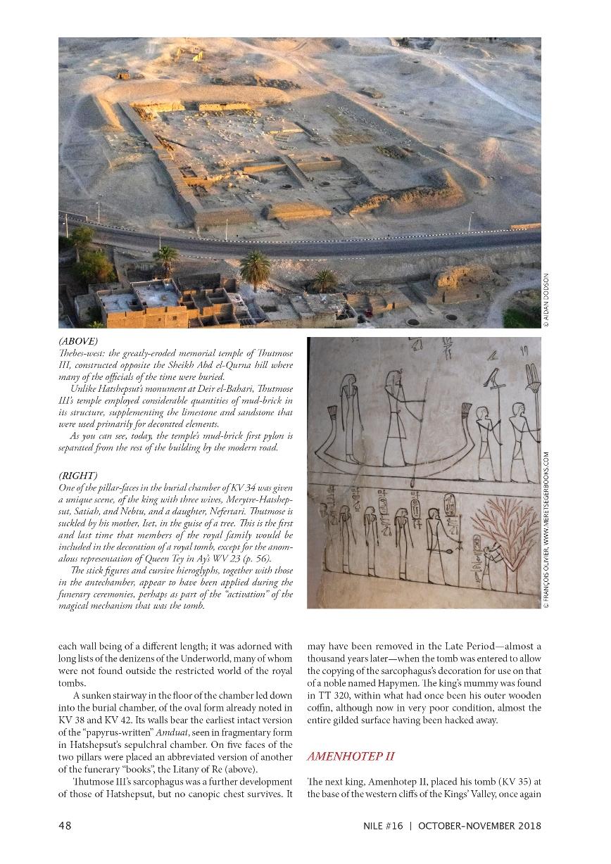 Nile 16, Royal Tombs 5B 35%.jpg