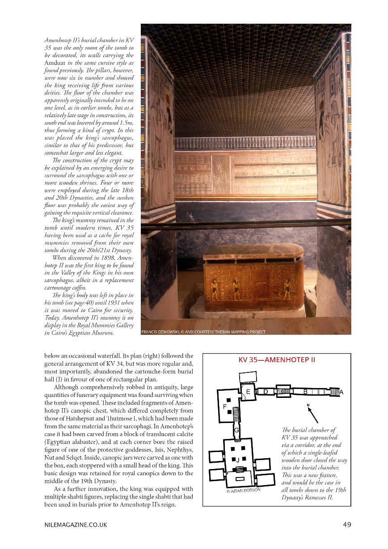 Nile 16, Royal Tombs 6B 35%.jpg