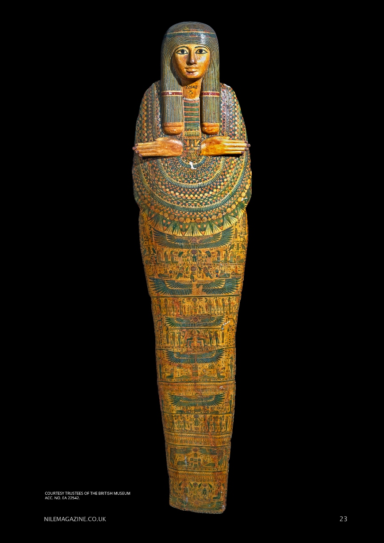 Nile 16, Unlucky Mummy 2B 35%.jpg