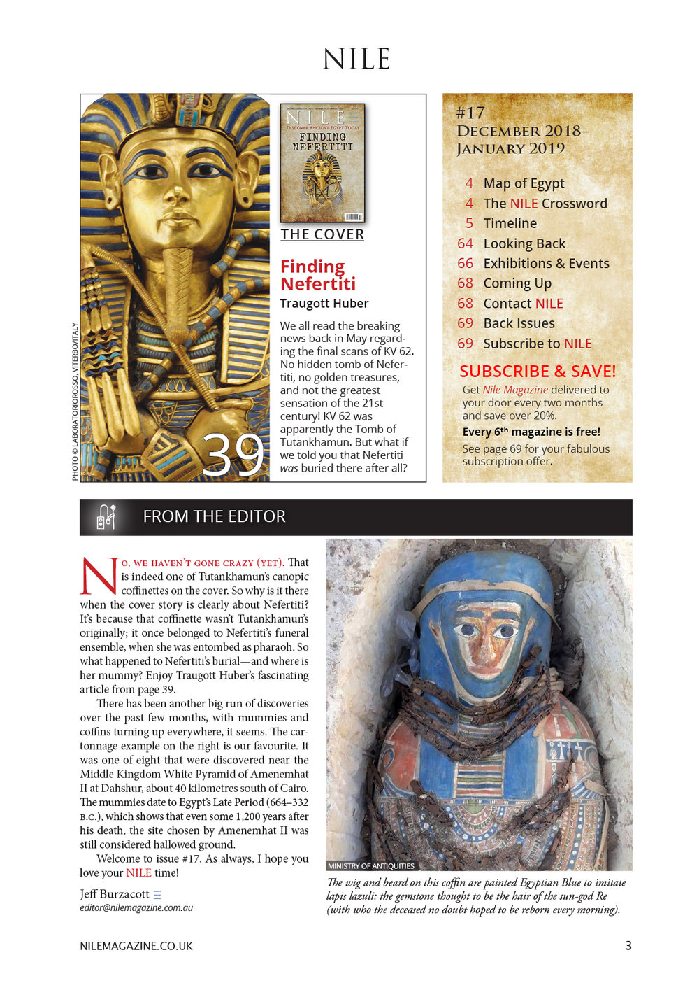 Nile 17, Contents 2 1A.jpg