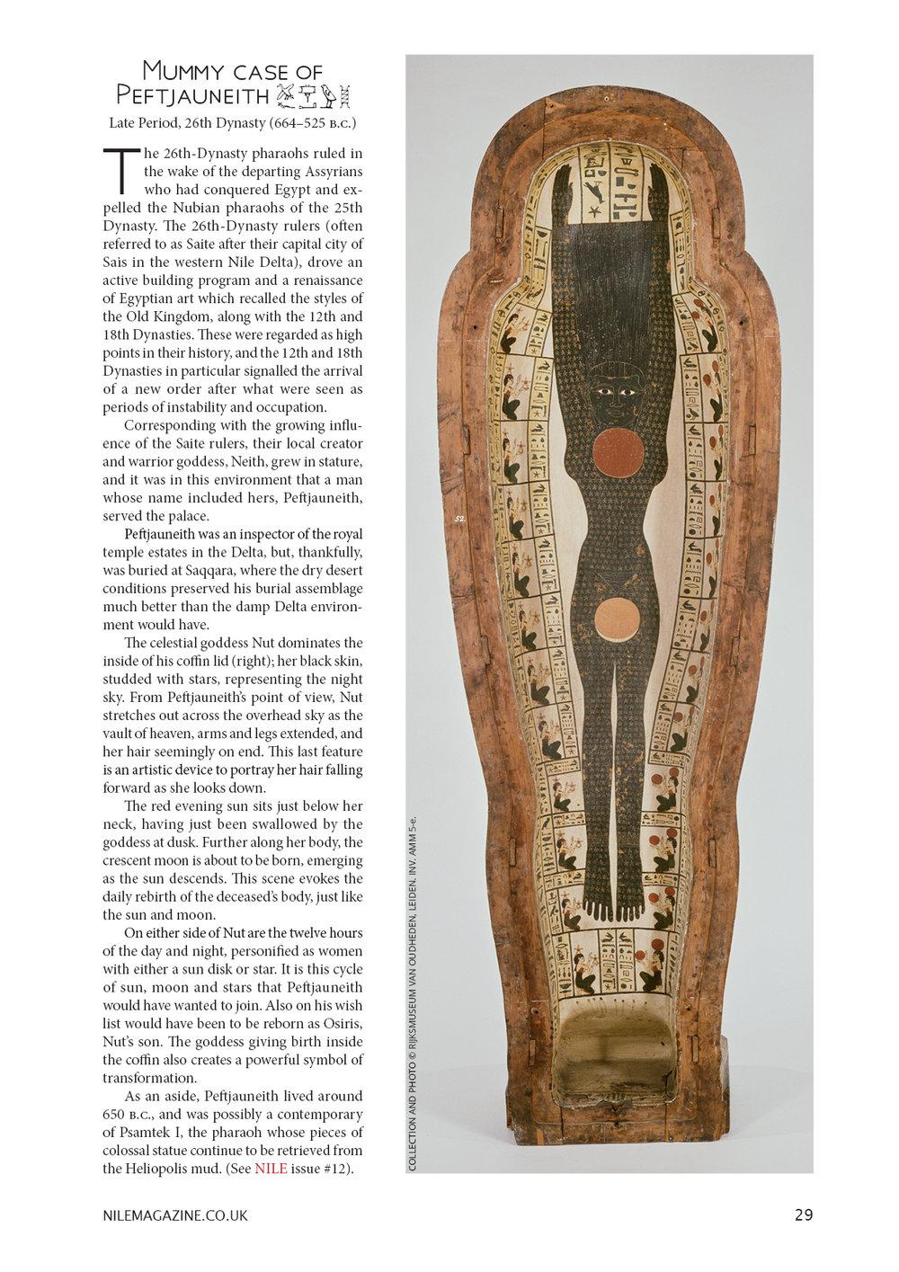 Nile 17, Gods of Egypt 2 1A.jpg