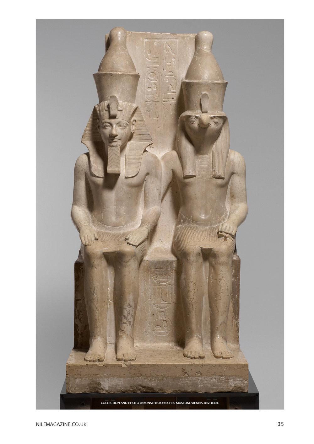Nile 17, Gods of Egypt 5 1A.jpg