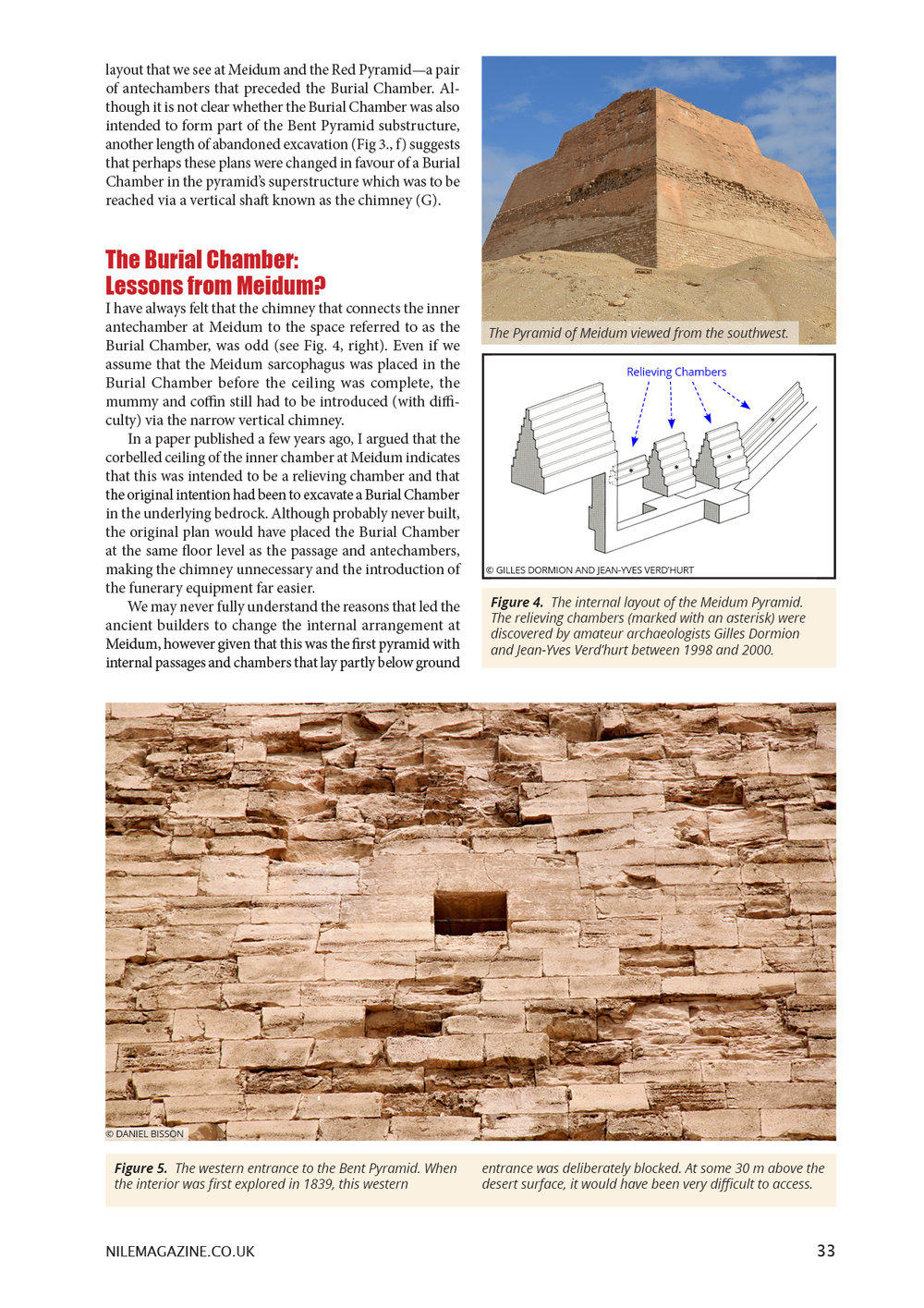 Nile 18, Bent Pyramid 3 1A.jpg