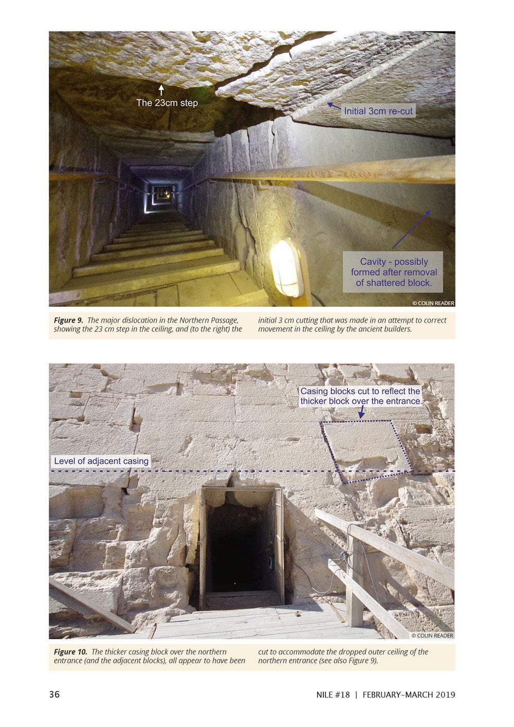 Nile 18, Bent Pyramid 4 1A.jpg