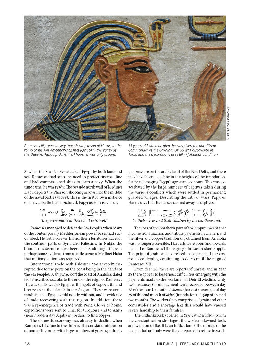 Nile 18, Ramesses III 2 1A.jpg
