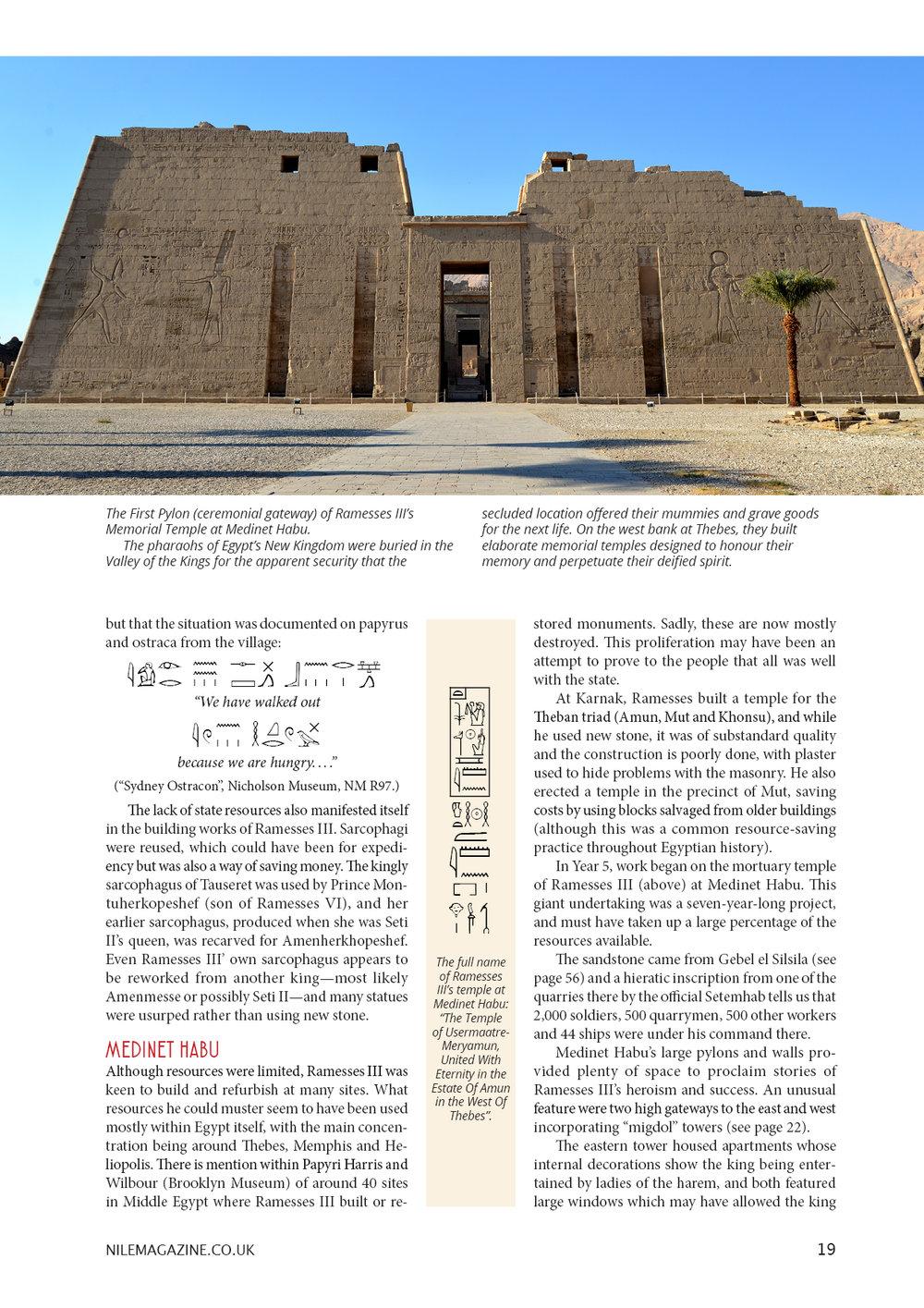 Nile 18, Ramesses III 3 1A.jpg