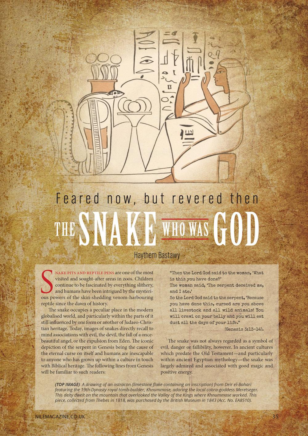 Nile 12, Snakes 3 1A.jpg