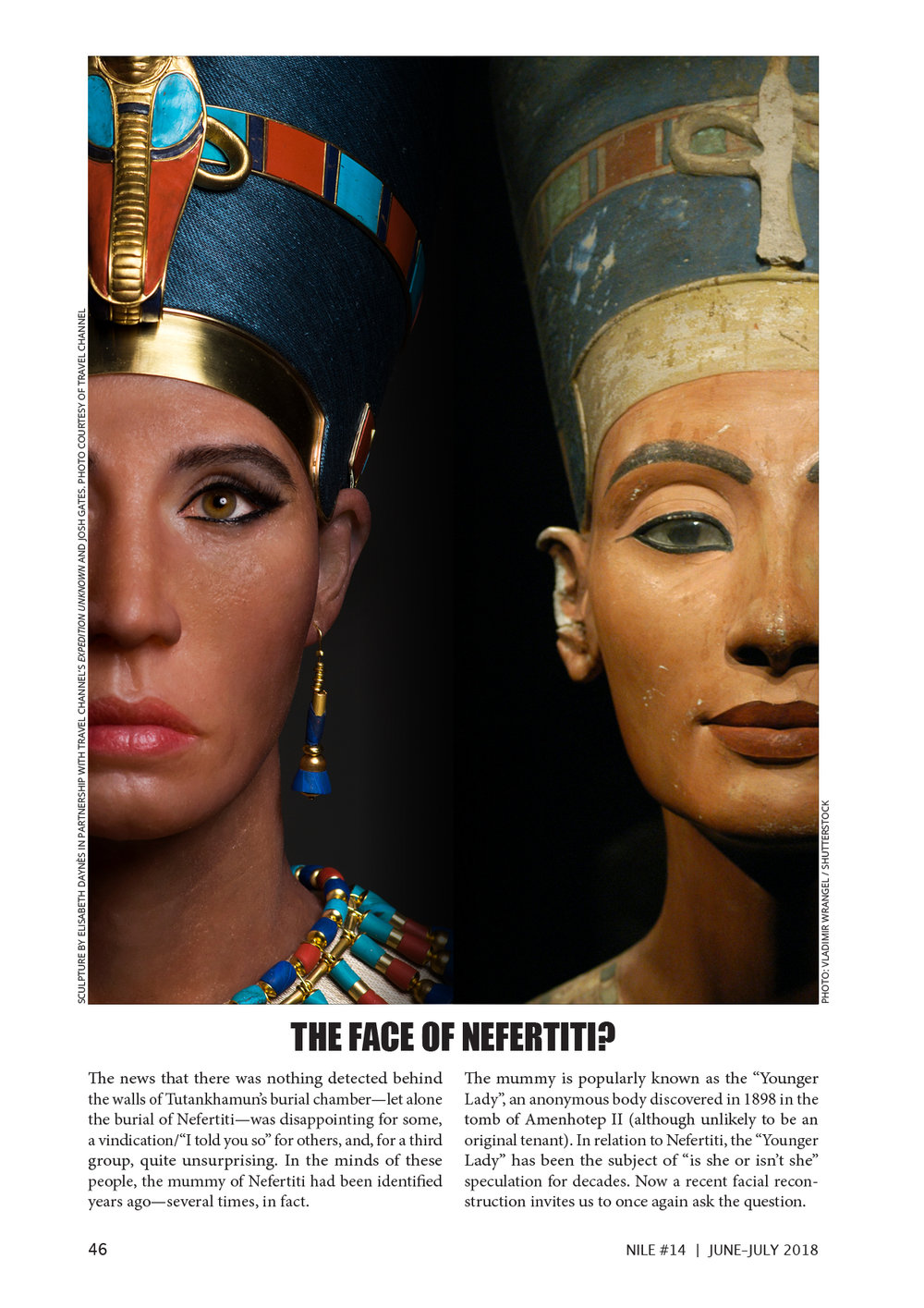 Nile 14, Face of Nefertiti 4 1A.jpg