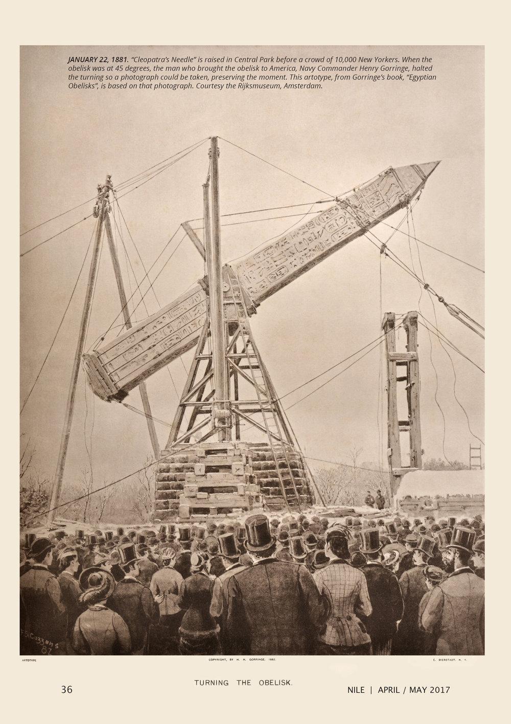 Nile 7, NY Obelisk 1A.jpg
