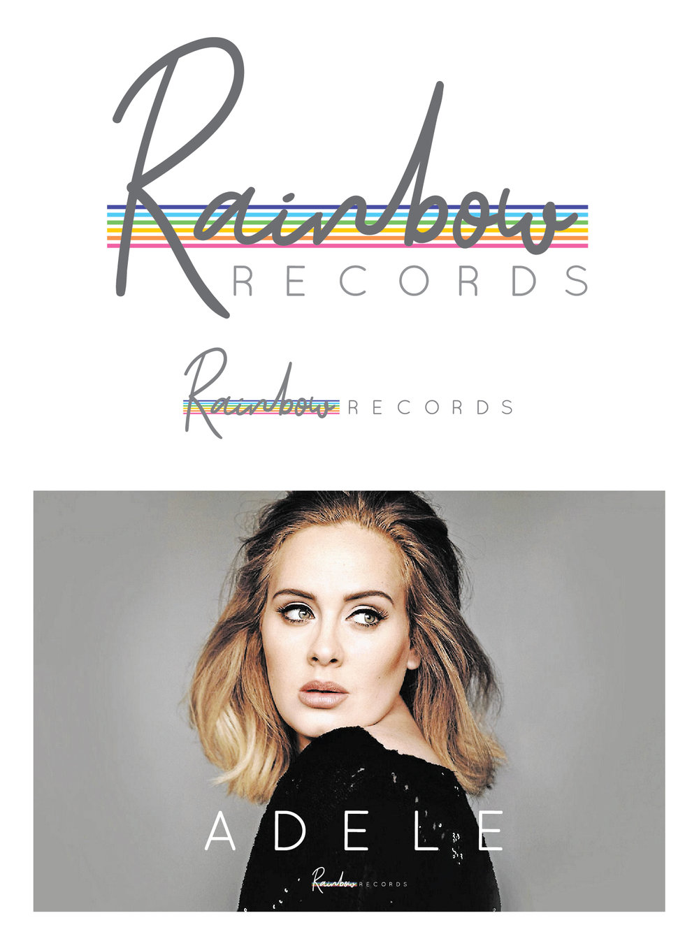 Rainbow_Records.jpg