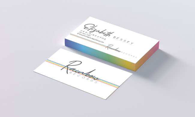 Rainbow_Records_BusinessCards.png