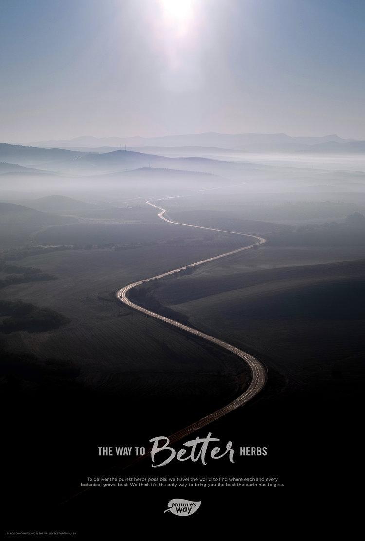 NaturesWay_Office_Posters.jpg
