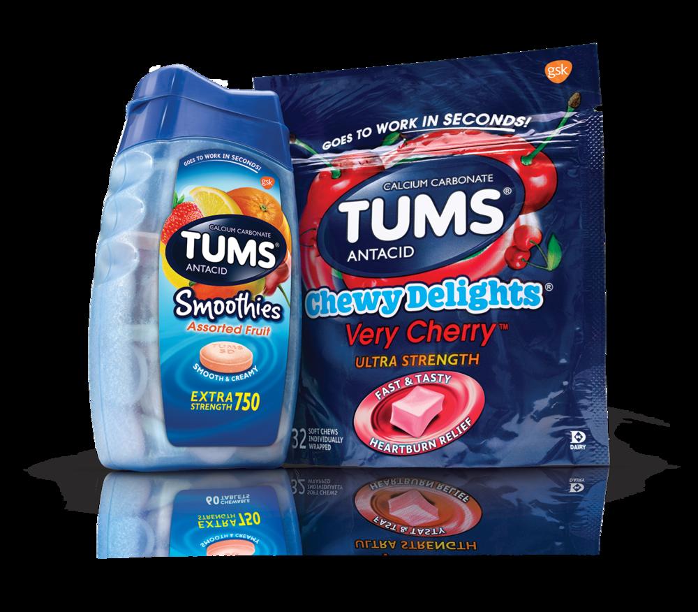 tums4_DUO_CMYK_SM.png