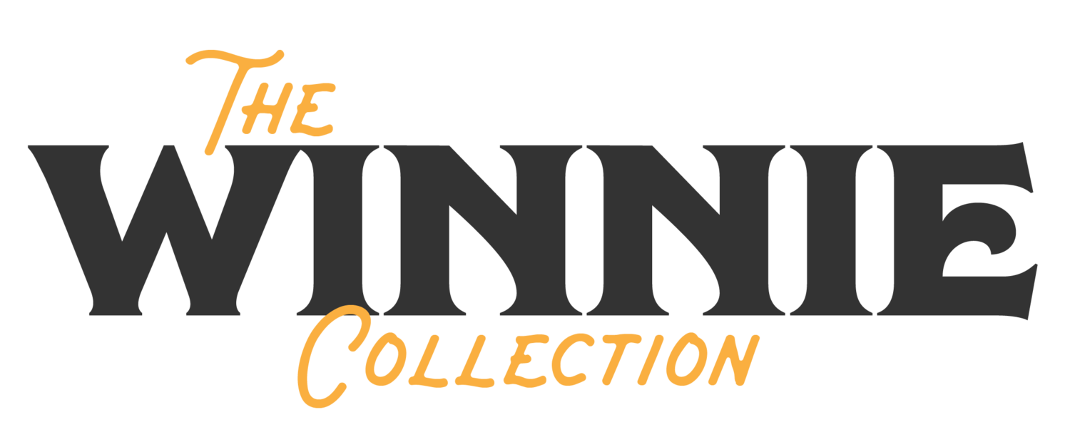 The Winnie Collection