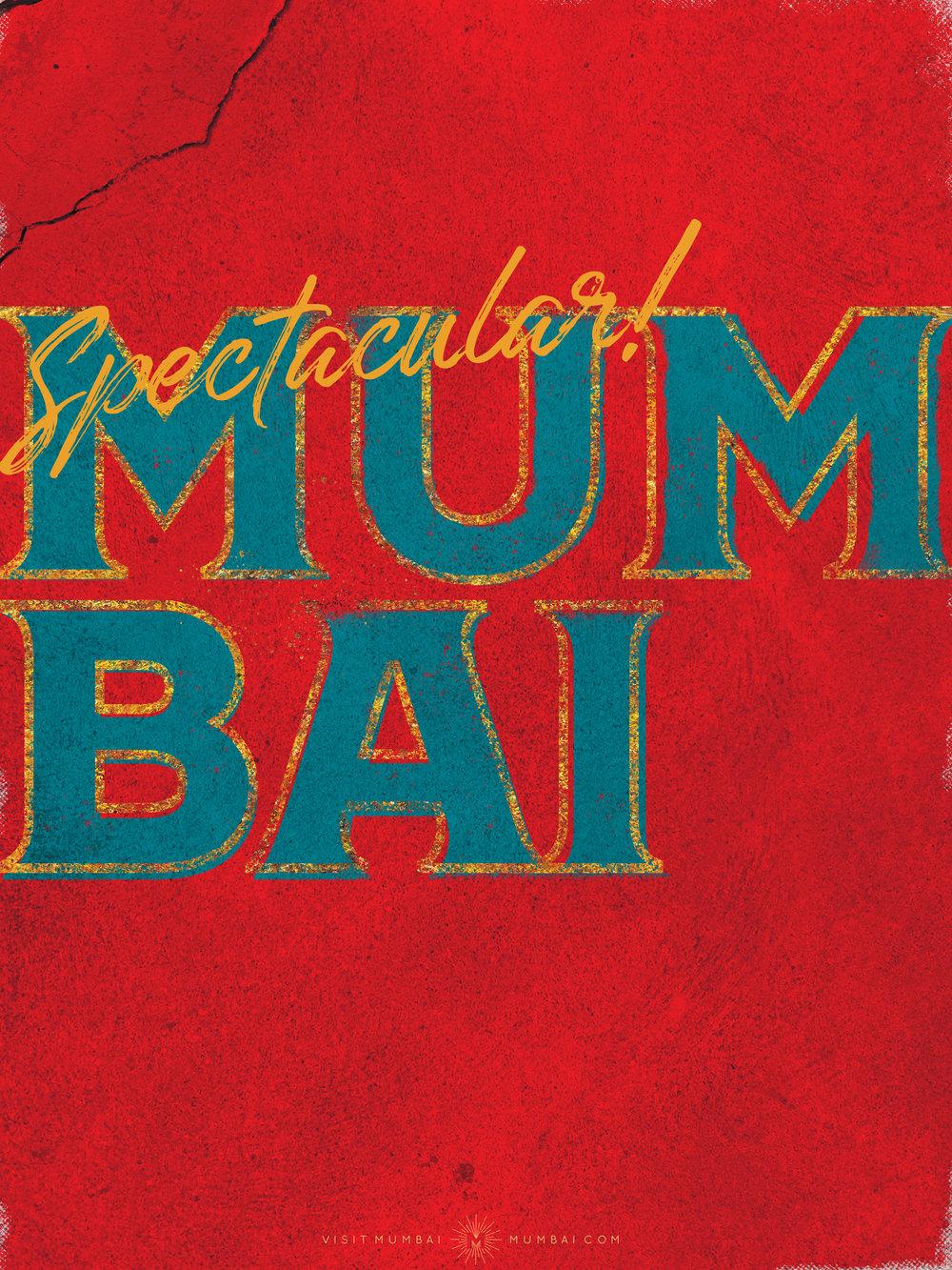 Spectacular_Mumbai_Poster2.jpg