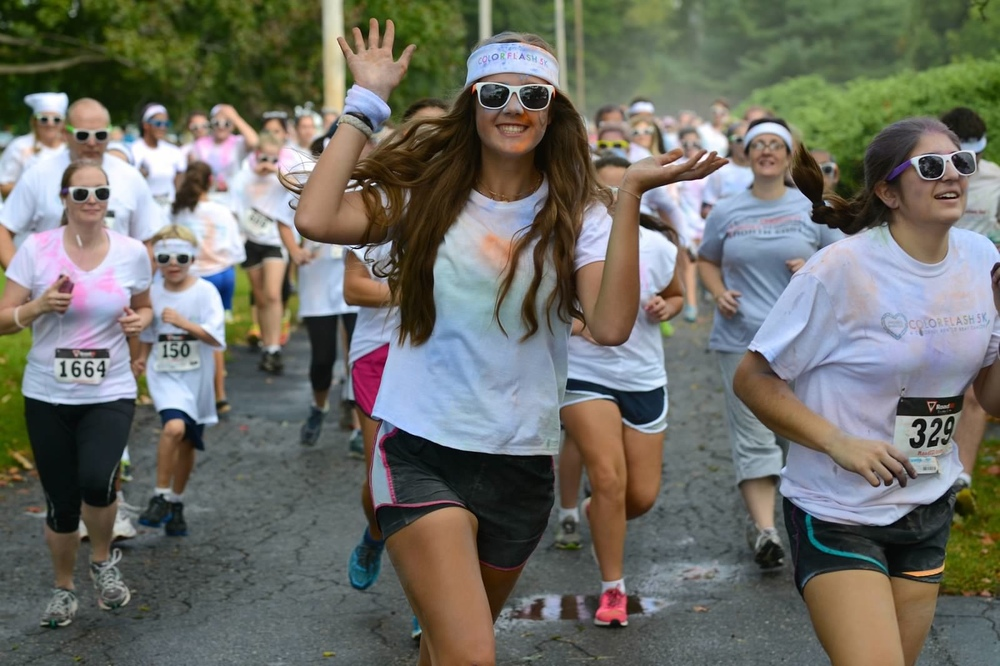 ColorFlash 2014_94.jpg