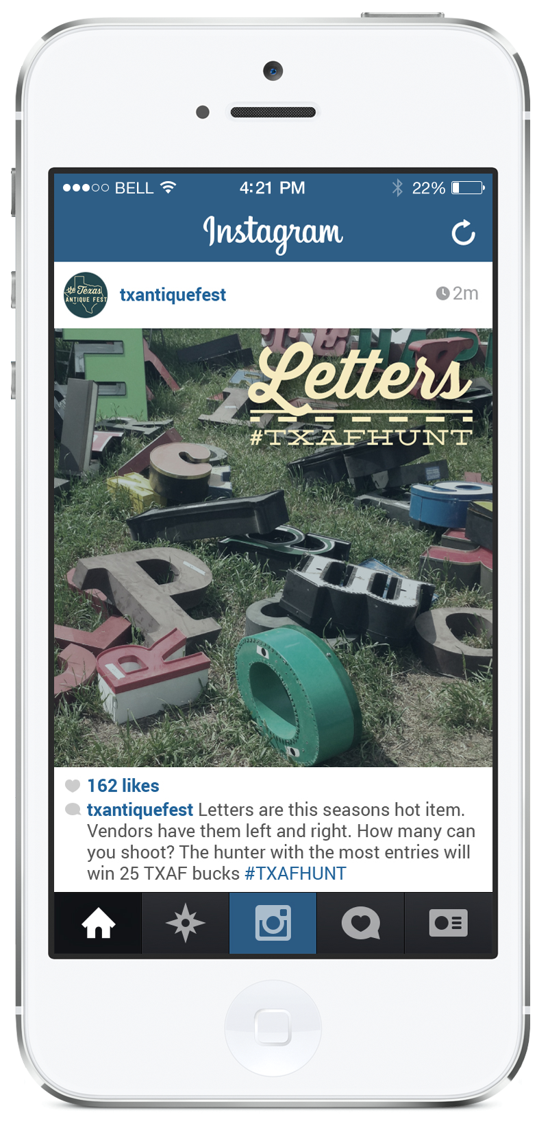 instapost_phone_letters.png