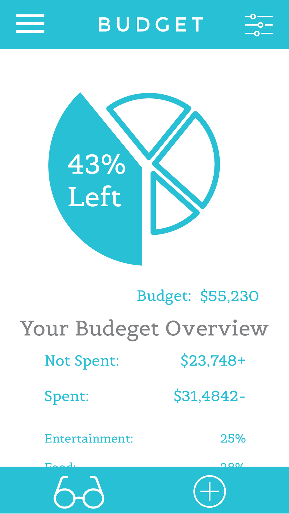 hitched-app_Budget.png