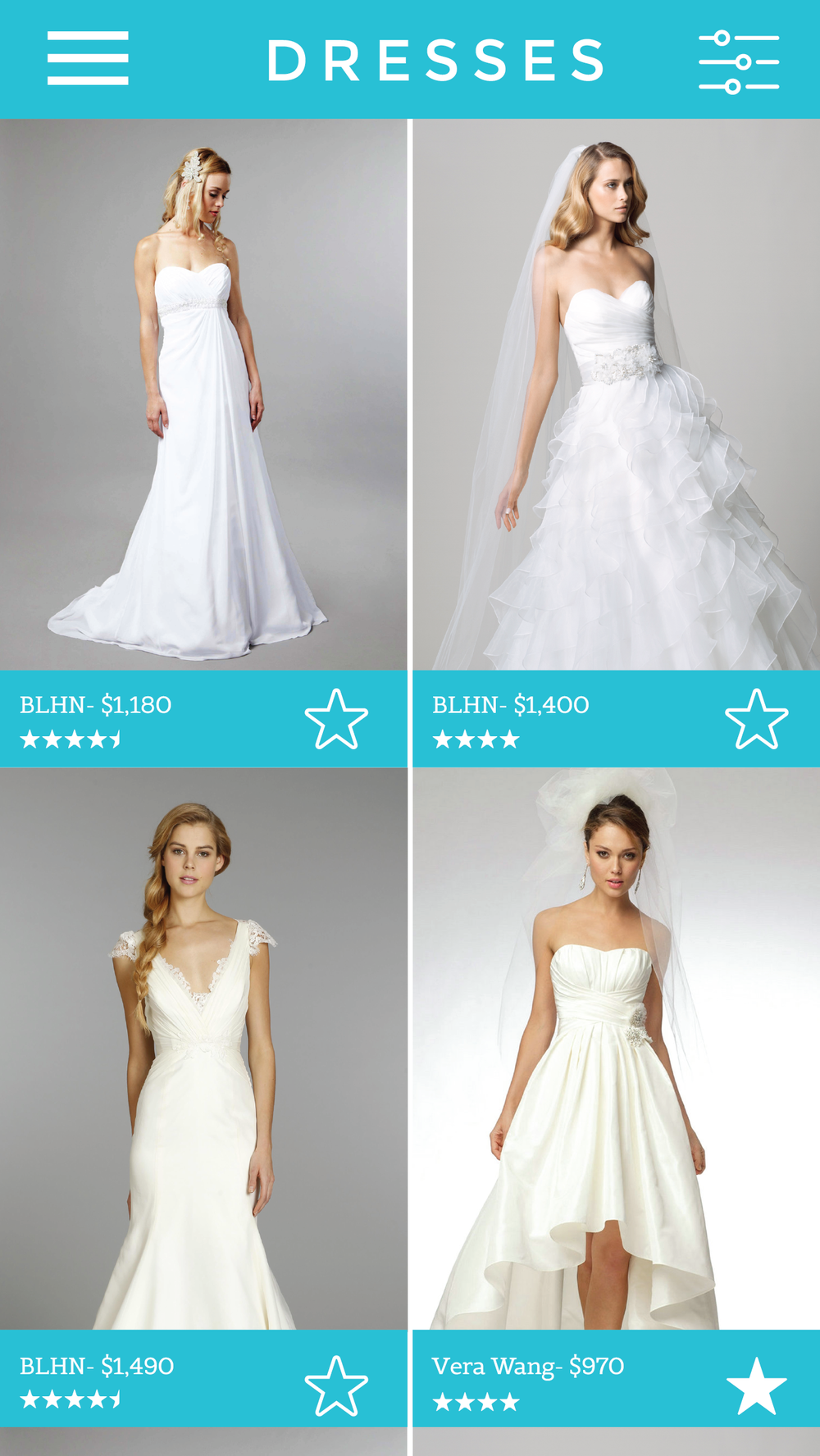 hitched-app_Browse Dresses.png
