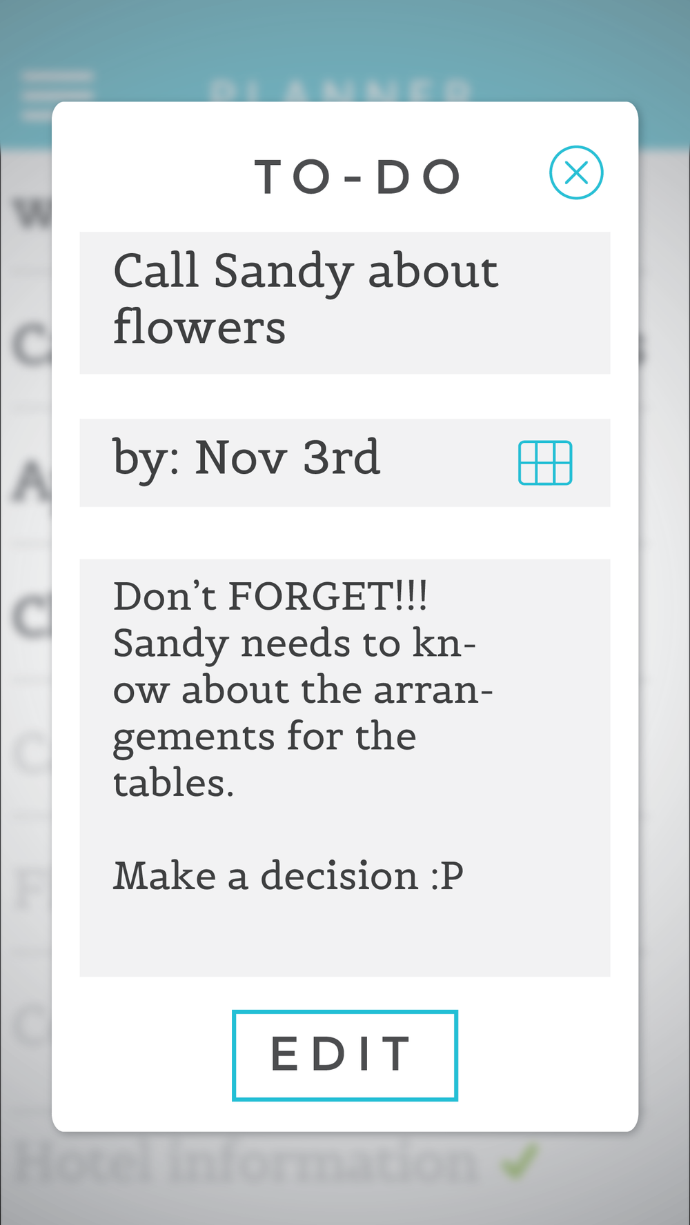 hitched-app_Planner-Detail.png