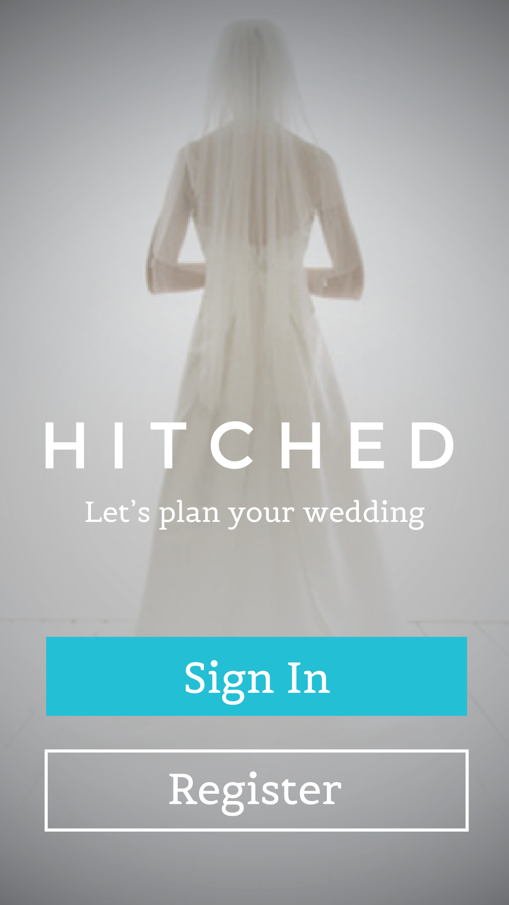 hitched-app_Main page.png