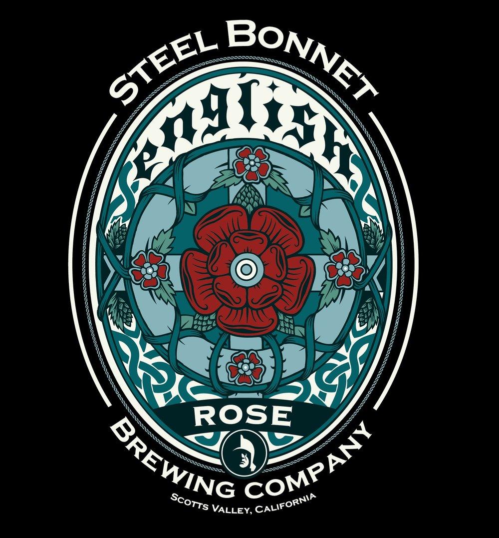 SteelBonnet_EnglishRose.jpg