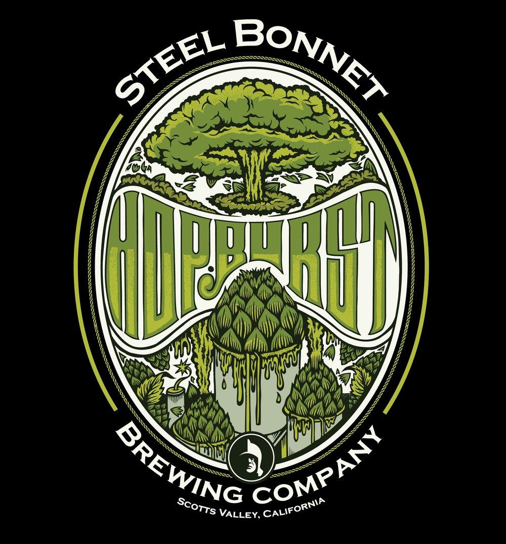 SteelBonnet_HopBurst.jpg
