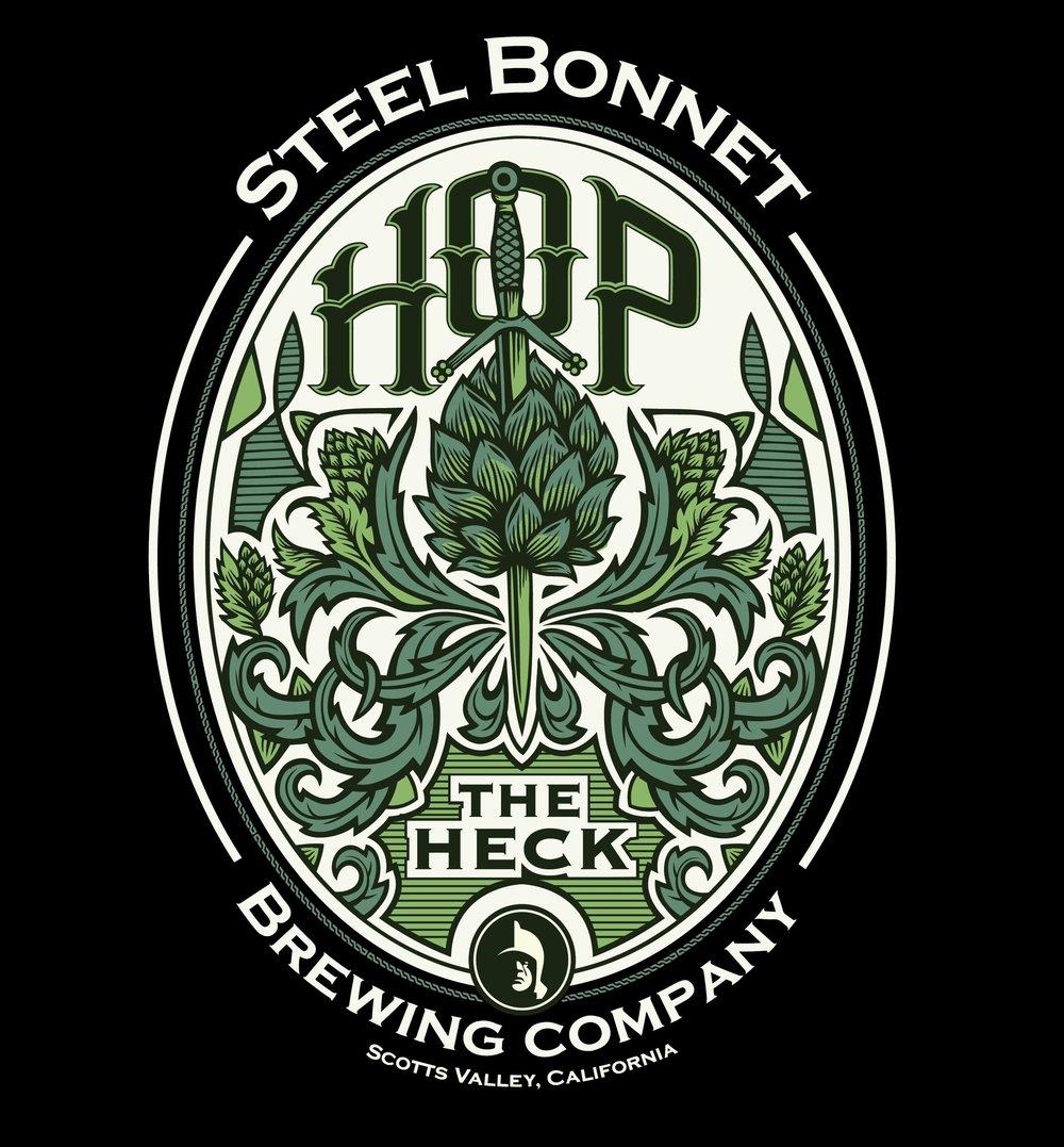 SteelBonnet_HopTheHeck.jpg