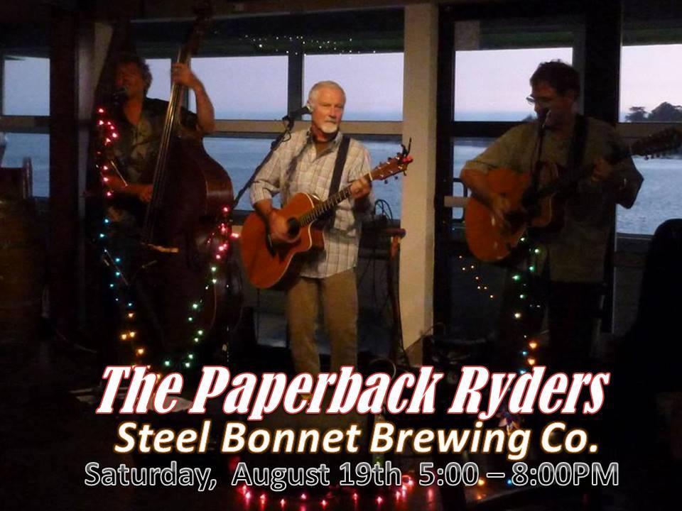 P'Ryders Poster Steel Bonnet 8_19_17 (2).jpg