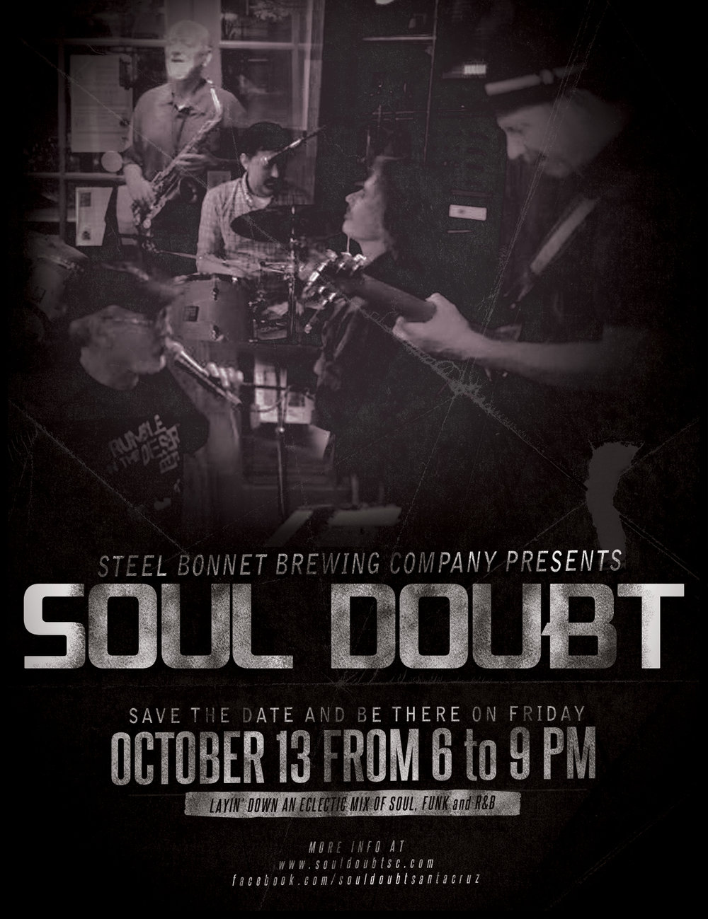 Soul Doubt Lithium Flyer 2017_10_13_sml.jpg