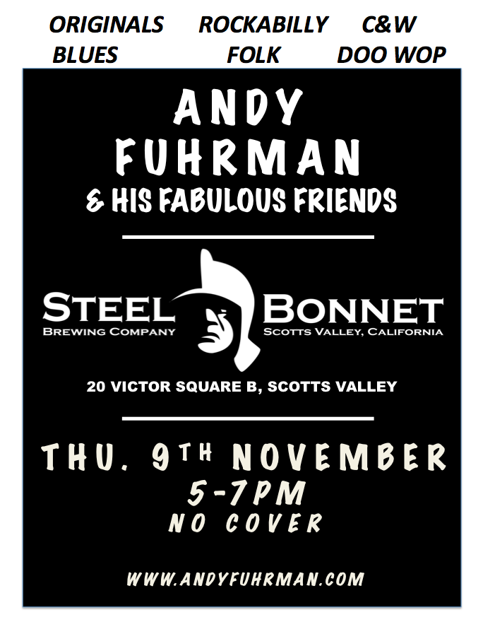 ANDY & FRIENDS AT STEEL BONNET 09NOV17.png