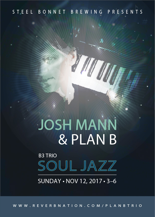 Plan-B Poster 20171112.jpg