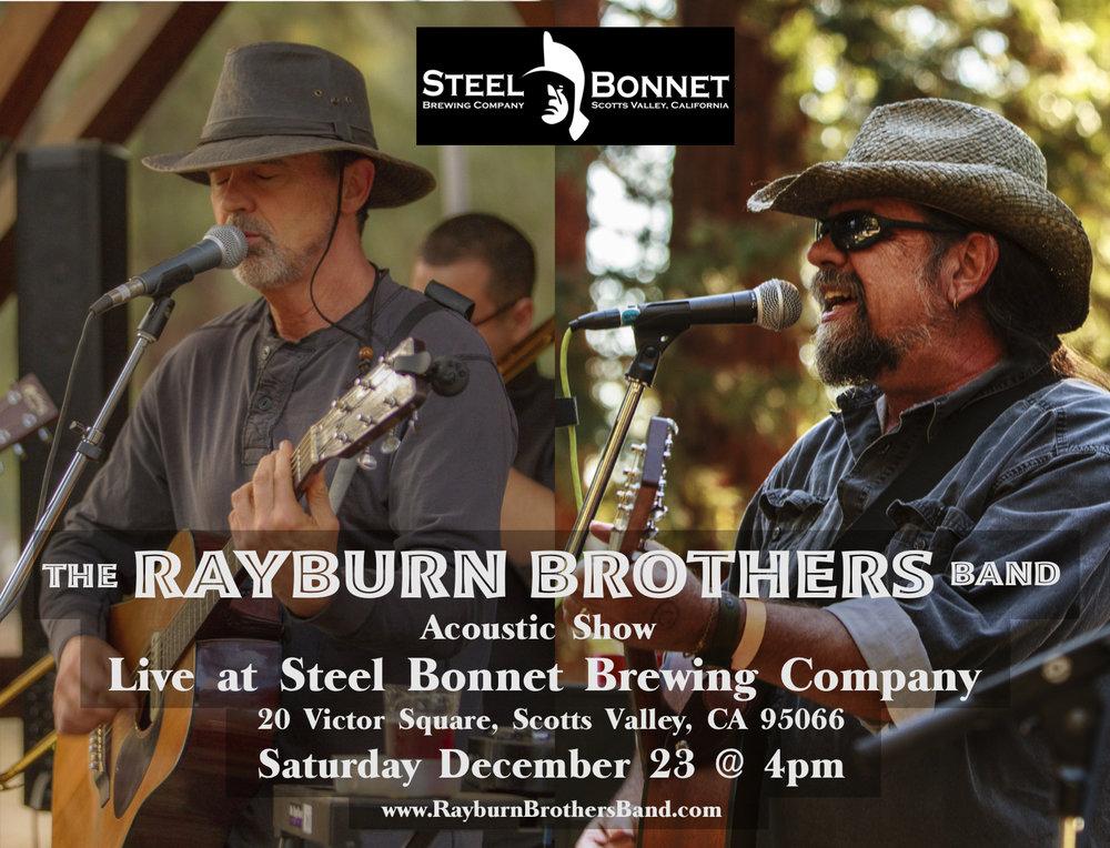 Steel_Bonnet_Dec2017.jpg