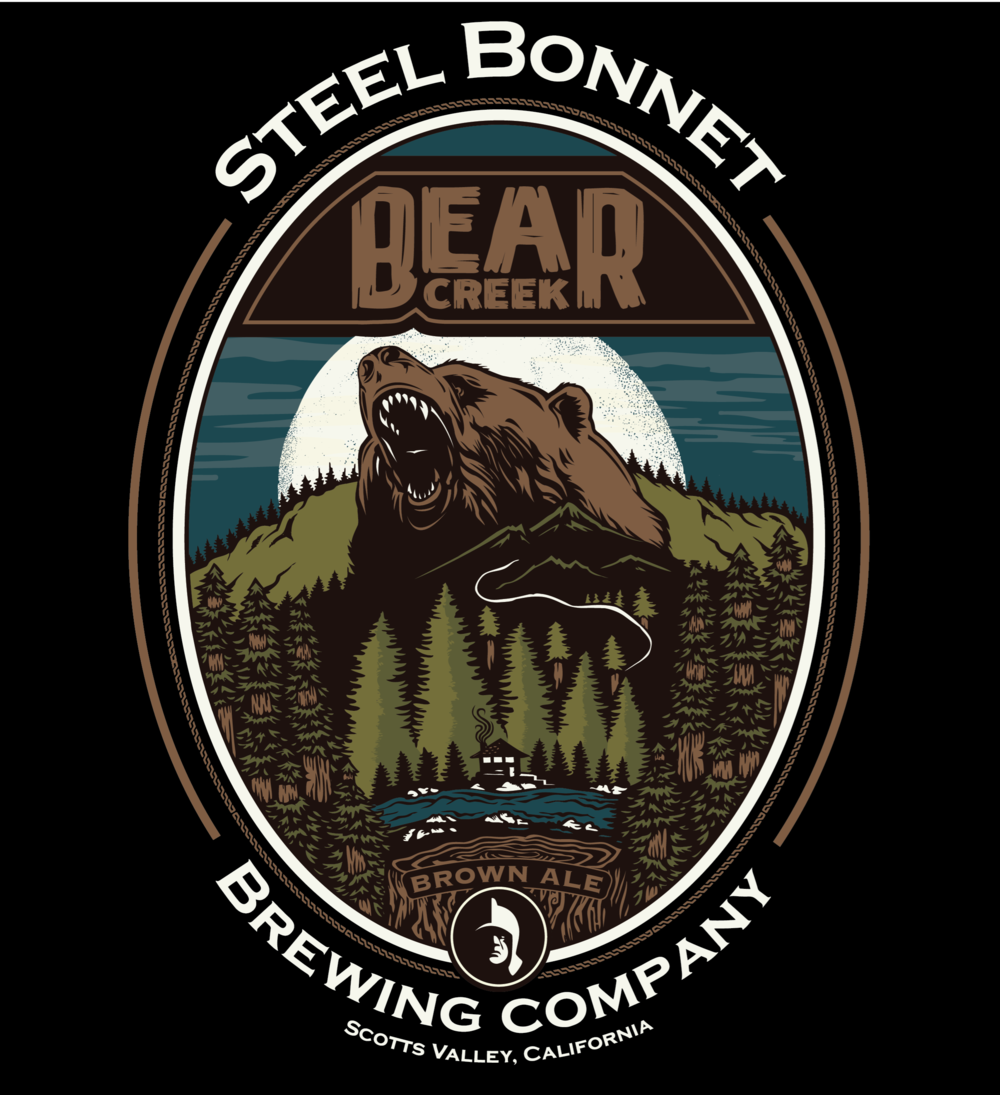 SteelBonnet_BearCreekBrown - Edited.png